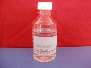 non ionic surfactant op 10