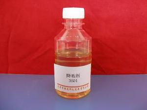 viscosity reducer