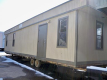 1993 miller structures 48888 44ft x 12ft modular 2040 4