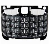 blackberry curve 8520 keyboard qwerty