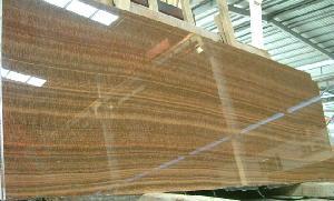 imperial wooden grain marble wood slabs vein marmo slab