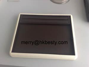 diamond display trays