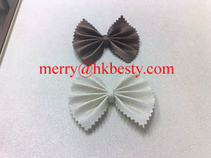 jewely display stands store butterfly