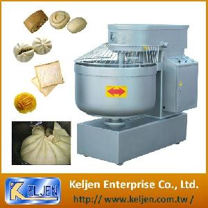 spiral mixer s flour food processing machinery