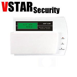 auto dial alarm system download manual