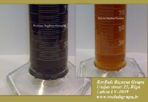proline bugstop c b wood preservative