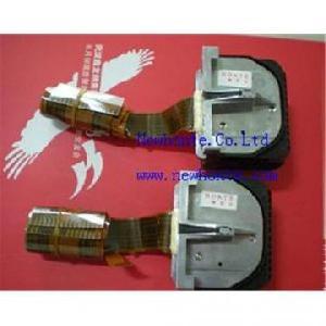 epson 1037283 dfx 8000 printhead