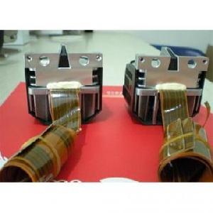 epson dfx5000 printerhead