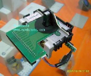 ibm 9068a01 printer head