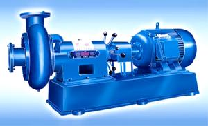 1 techniacal parame paper machine refiner rewinder thickener stock preparation pressure
