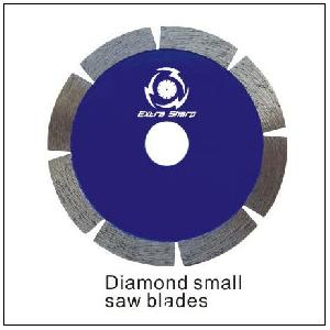 diamond blade dry wet cutting blades hn 3