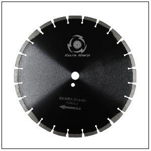 laser welding blade asphalt 02