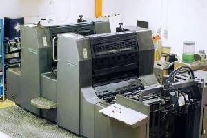 1999 heidelberg sm 74 2