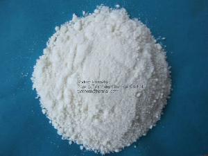 sodium formate 95