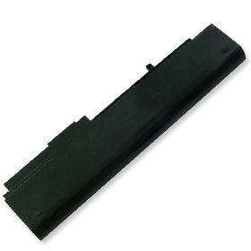 Replacement Laptop Battery And Netbook Battery Of Lbkjz24hhb For Kohjinsha Sa, Sh, Sr Series