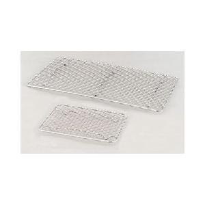 wire cooking grates half pan