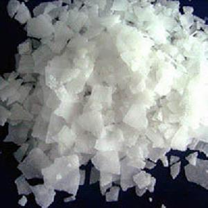 caustic soda solid flakes pearls