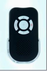 bluetooth speakerphone handsfree car kit