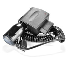 blackberry curve 8300 8310 8320 8800 bold 9000 car charger eu plug power adapter