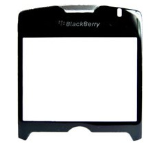 blackberry curve 8330 lcd lens screen