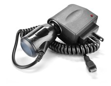 blackberry curve 8900 8520 storm 9500 tour 9630 bold 9700 car charger plug power adapter