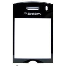 blackberry pearl 8110 8120 8130 lcd lens