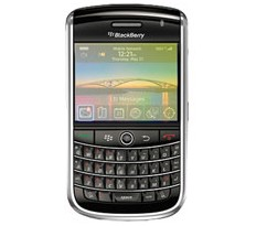 blackberry tour 9630 lcd screen protector guard film