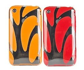 silicone skin case cover
