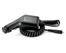 car charger blackberry curve 8900 8520 storm 9500 tour 9630 bold 9700