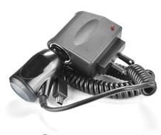car charger plug power adapter blackberry curve 8300 8310 8320 8800 bold 9000