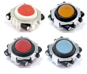 internal trackball joystick blackberry 8100 8300 8800 9000