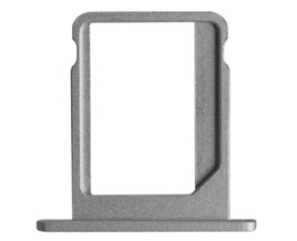 ipad wi fi 3g sim card tray holder slot