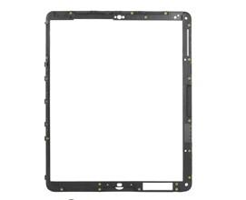 ipad wi fi lcd screen supporting frame