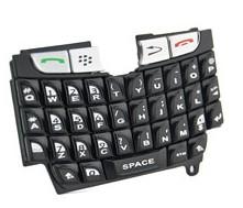 keypad keyboard blackberry 8800 8820 8830