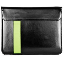 magnetic flip leather sleeve case pouch holder cover ipad