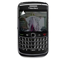 onyx privacy lcd screen protector guard film blackberry bold 9700 9020