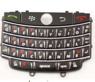 tour 9630 qwerty keyboard