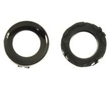 trackball ring blackberry 8100 8300 8800