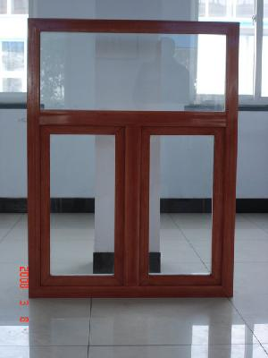 frp windows