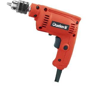 320w electric drill