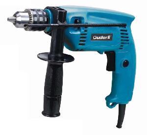 500w impact drill