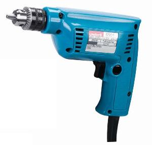 6 5mm electric drill