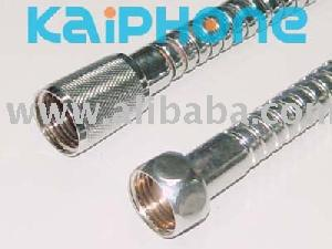 connector shower hose s1s2a1aa