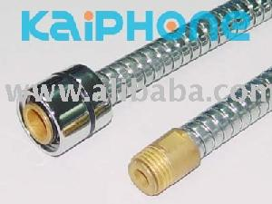 connector shower hose s5s2b1be