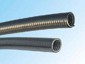 ul360 tube