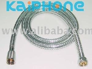 water spray tube shower hose s1s2a1aa 1 5m