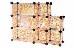 sotrage shelf storage holder collection plastic rack display shelves