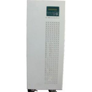 10kw dc ac power inverter solar panel wind turbine