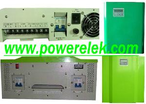 3kw 300w solar grid connected tied power inverters factory
