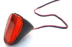 led stop lamp